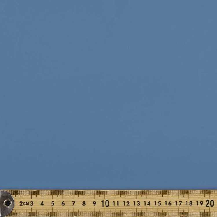 Plain 138 cm Raincoat Fabric