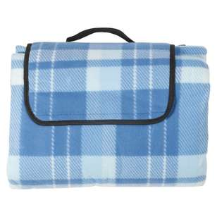 Culinary Co Picnic Blanket