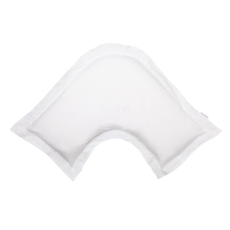 Logan & Mason V Shape Pillowcase