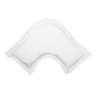Logan & Mason V Shape Pillowcase
