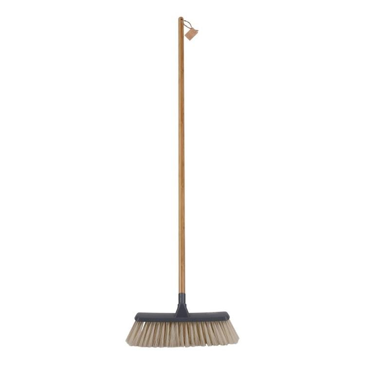 White Magic Eco Basics Broom