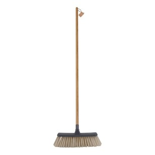 White Magic Eco Basics Broom