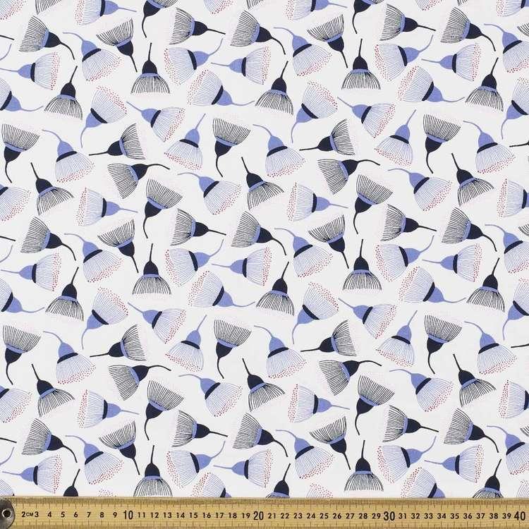 Jocelyn Proust Gumnut Cotton Fabric