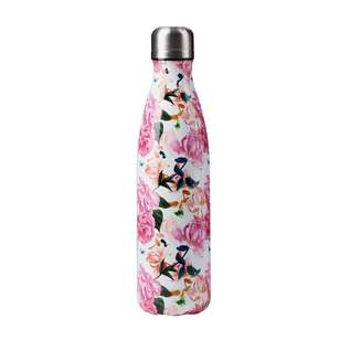 Culinary Co Stainless Steel Drink Bottle