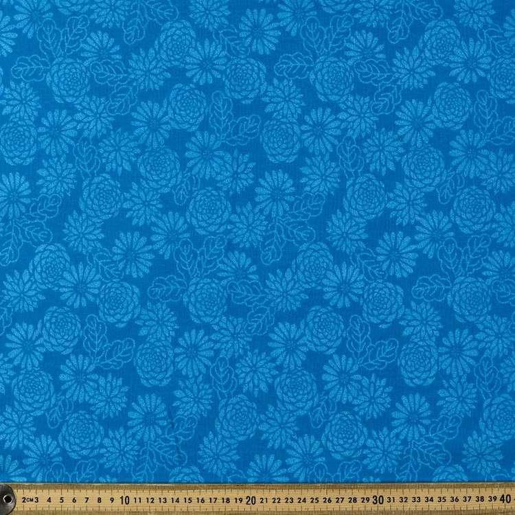 Shadow Blender Fabric