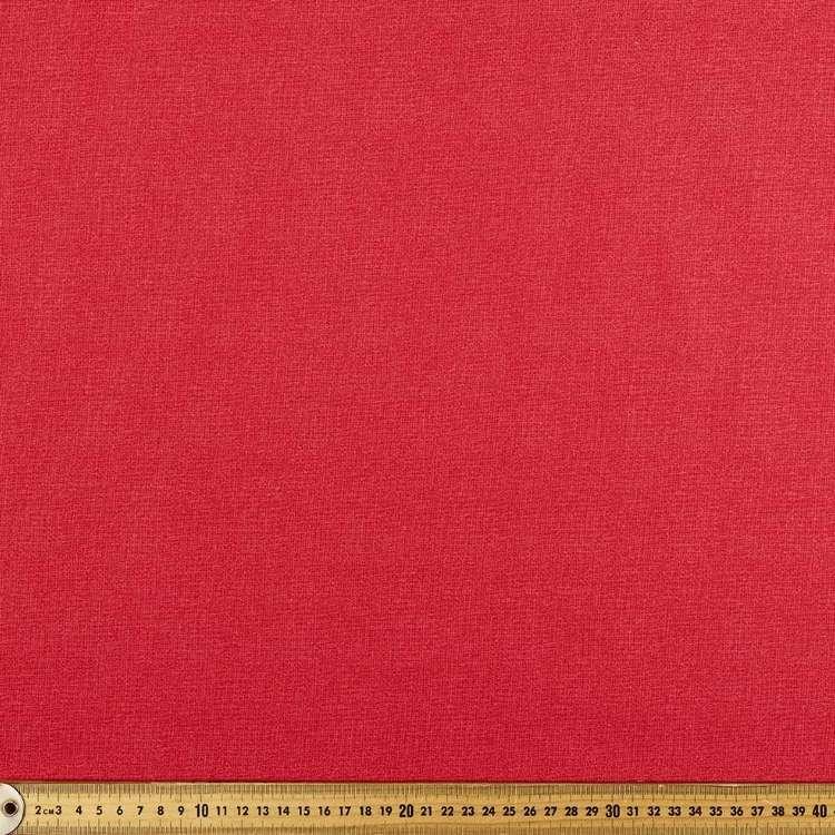 Hessian Blender Fabric