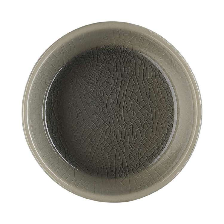 Arovo Snack Plate