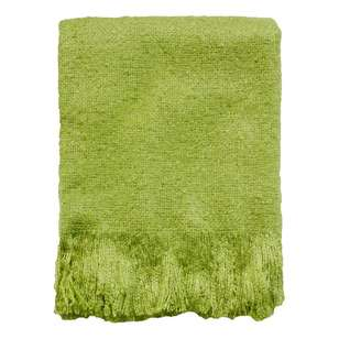 Limon Clara Throw