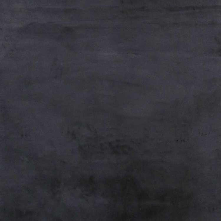 Lapin Plush Rug