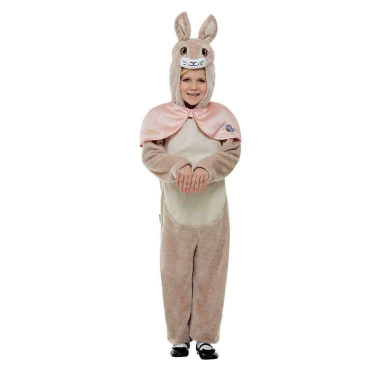 Flopsy Onesie Kids Costume