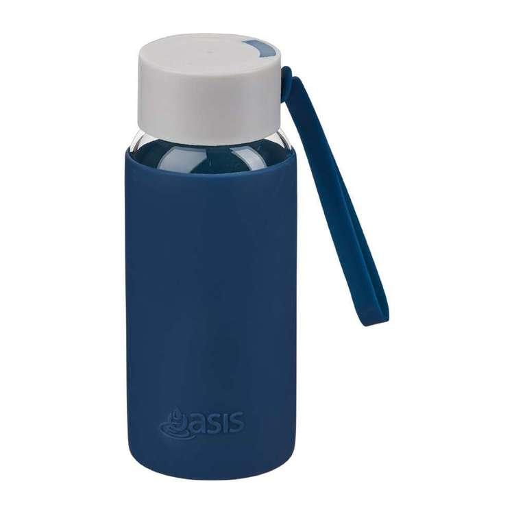 Oasis Glass Bottle