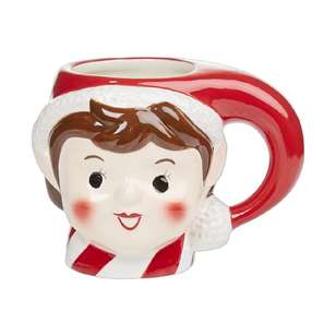 Kitch & Co Elf Mug