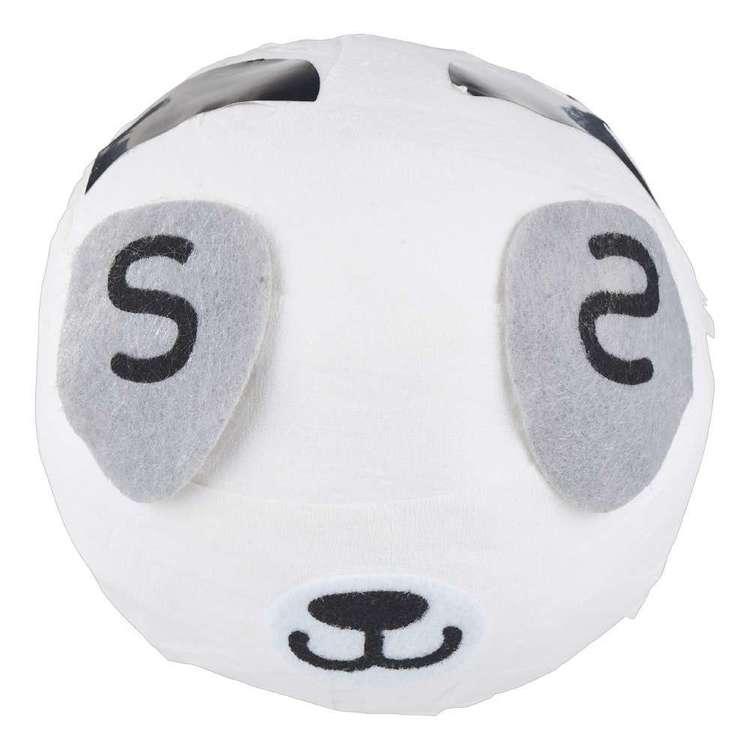 Pass The Parcel Panda
