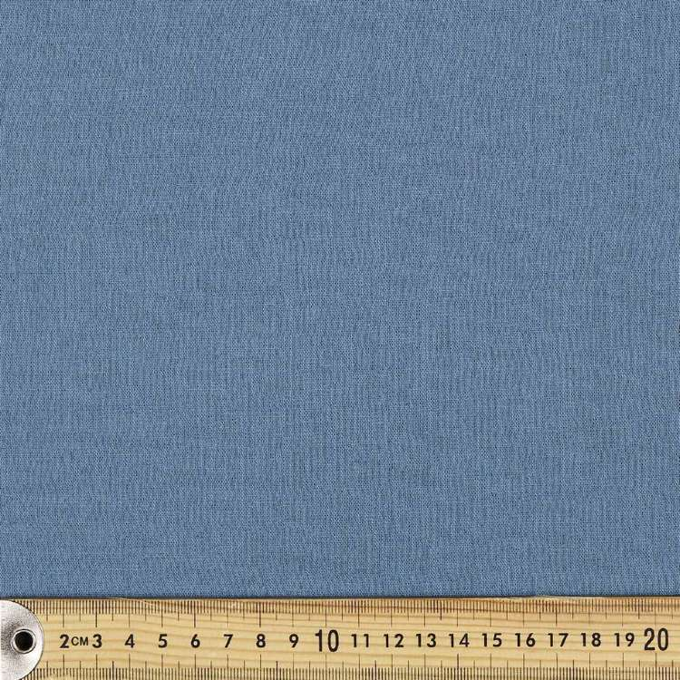 Plain Crinkle Double Cloth Fabric