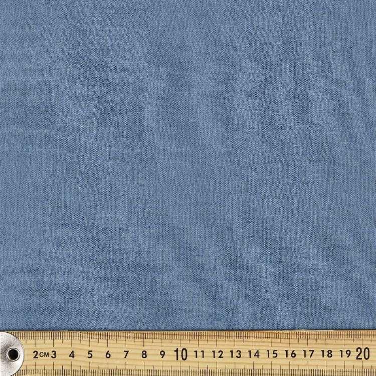 Plain Crinkle Double Cloth Fabric