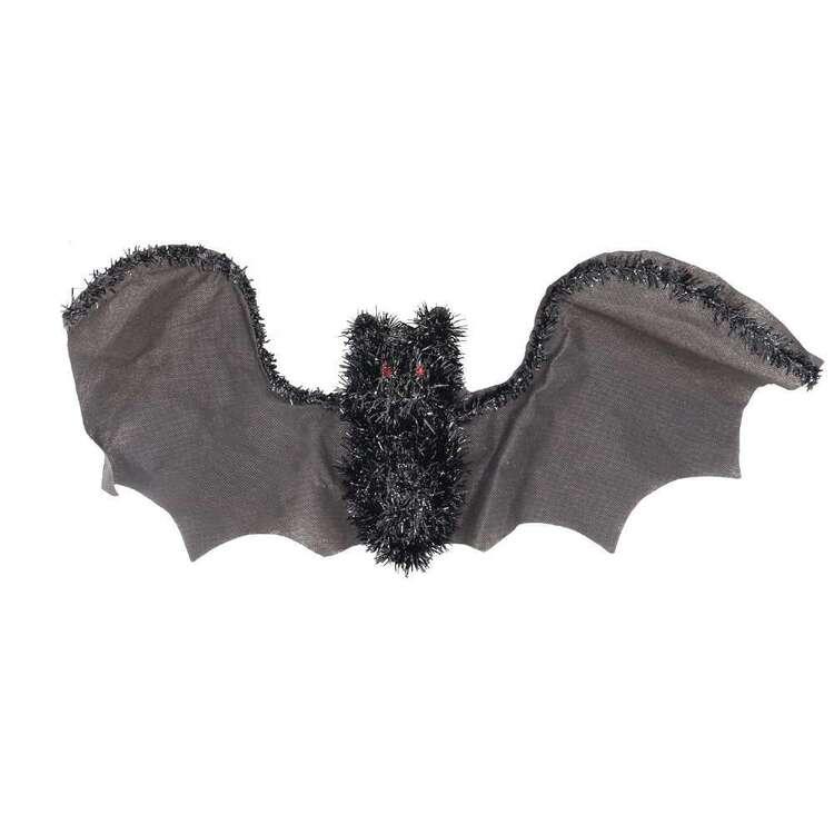 Spooky Hollow Giant Bat