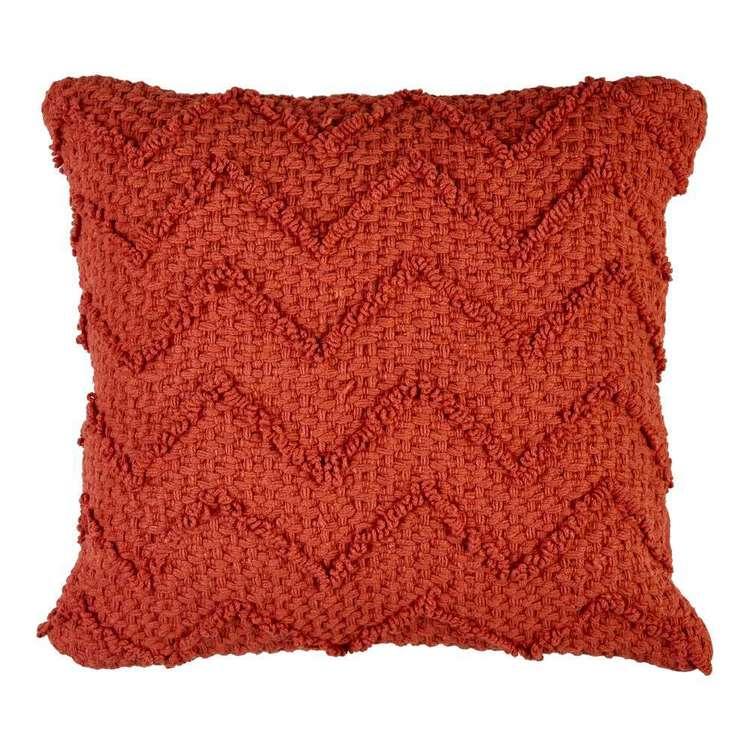 Rapee Ayla Printed Cushion