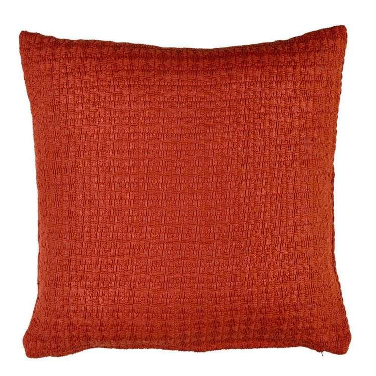 Rapee Caesar Cushion