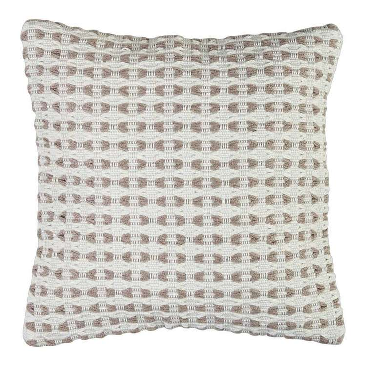 Rapee Hayes Cushion