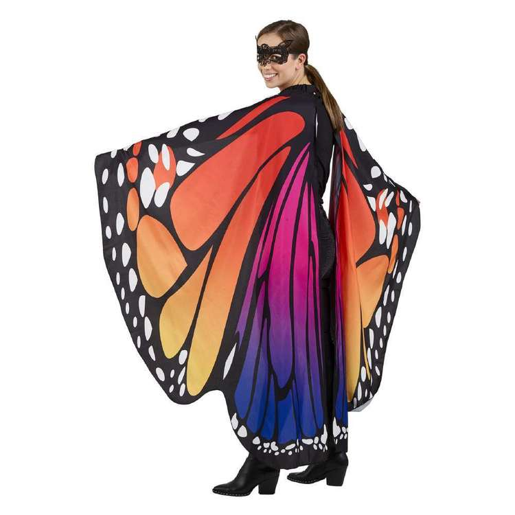 Spooky Hollow Butterfly Kit