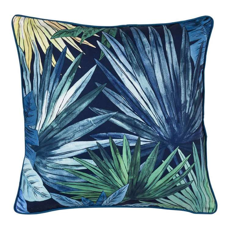 Rapee Samoa Printed Cushion