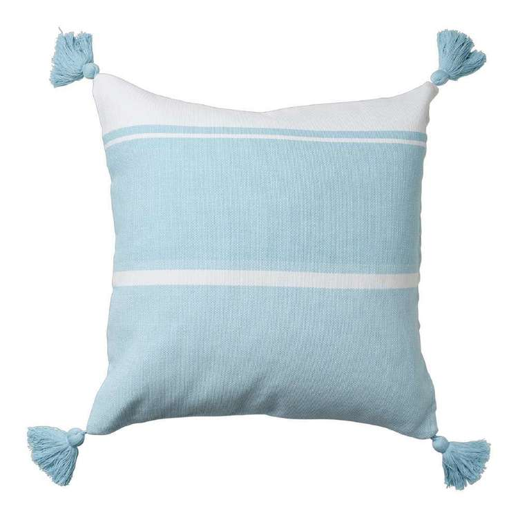 Rapee Darcy Cushion