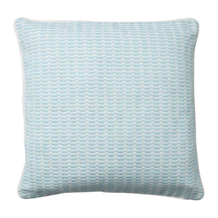 Rapee Miles Cushion