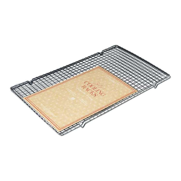 Culinary Co Cooling Rack 2 Pack