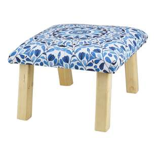 Hot Buy Joni Mexican Footstool
