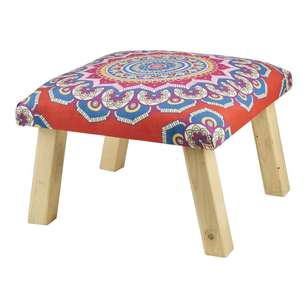 Hot Buy Atlas Mexican Stool