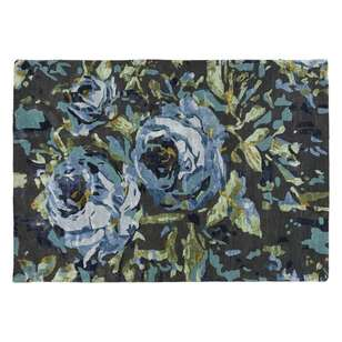 Javi Home Dewey Summer Life Wool Rug