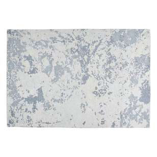 Hot Buy Melenia Jacquard Rug