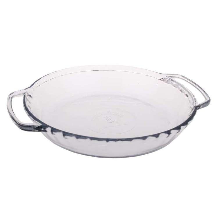 Kitchen Classics Deep Pie Plate