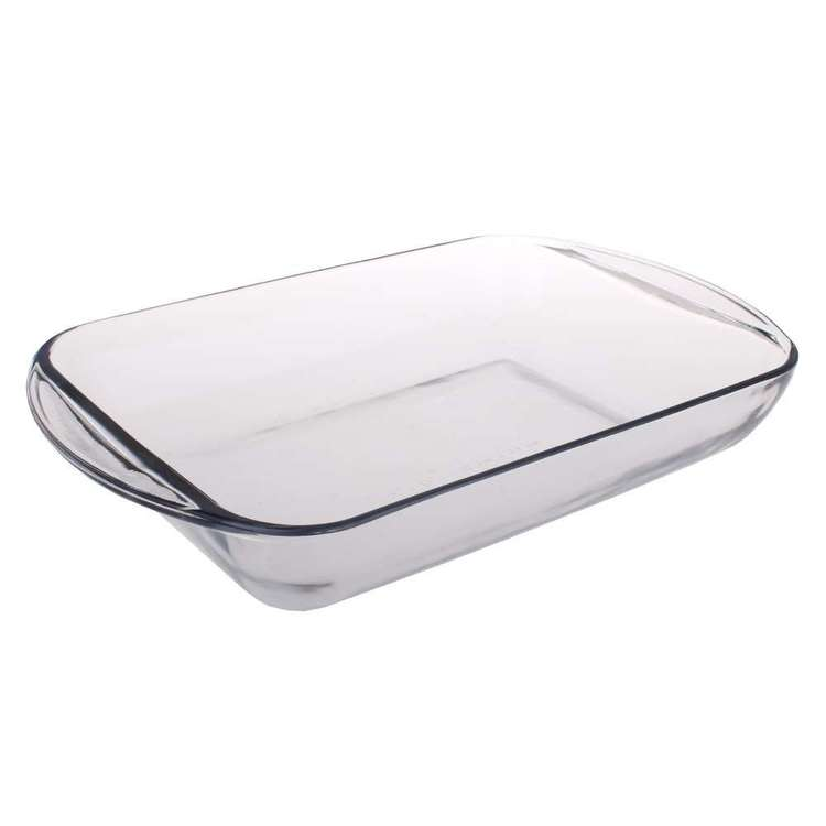 Kitchen Classics Baking Dish