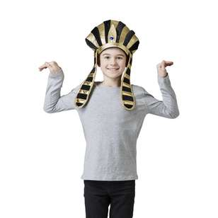 Party Cleopatra Hat