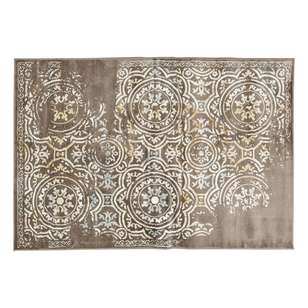 Floor Rugs Accessories At Spotlight Jute Shaggy More