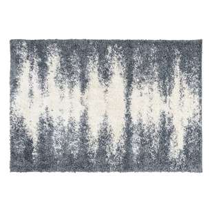Hot Buy Lila Shaggy Rug