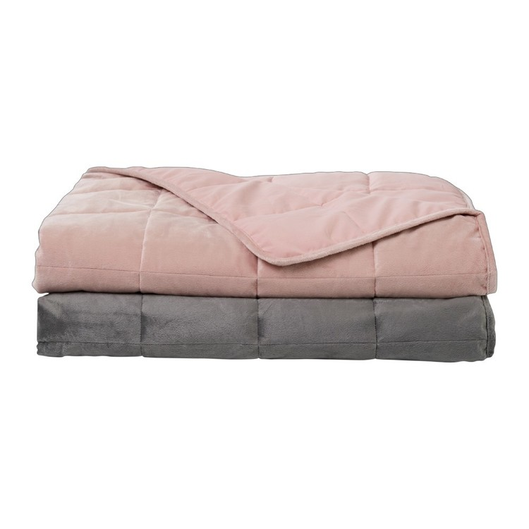 KOO Elite Weighted Blanket