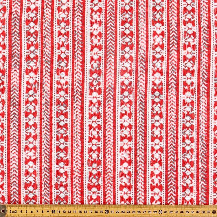 Nishio Hasina Fabric