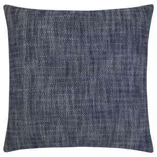 Bouclair Modern Nature Everdeen Jacquard Cushion