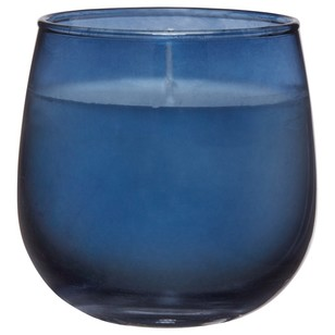 Bouclair Modern Nature Candle Jar