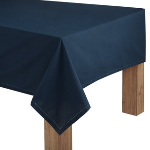 Bouclair Modern Nature Table cloth