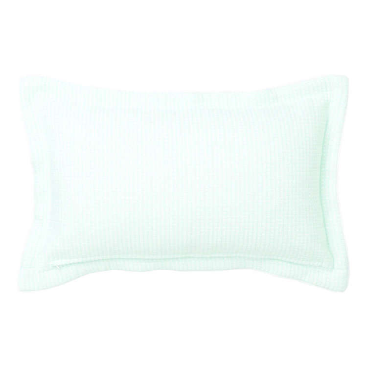 Platinum Lani Cushion