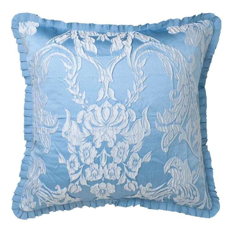 Logan & Mason Berenice European Pillowcase