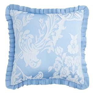 Logan & Mason Berenice Square Cushion