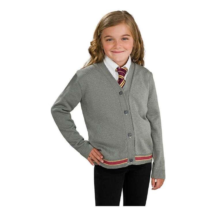 Harry Potter Hermione Kids Costume Sweater