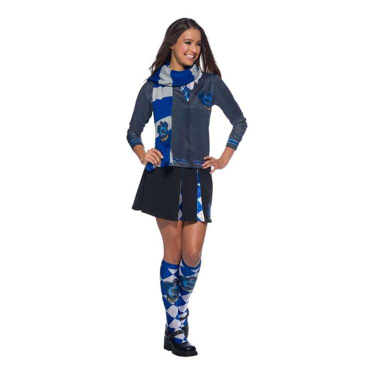 Harry Potter Ravenclaw Deluxe Scarfe