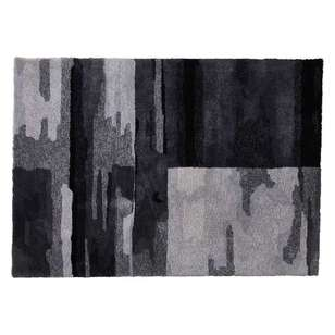 Spotlight Susy Abstract Rug