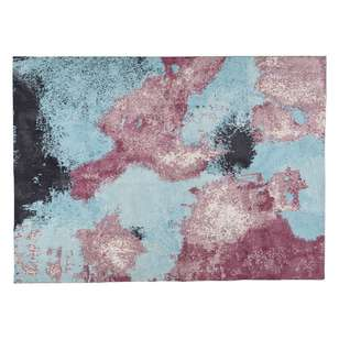Spotlight Cathy Cloud Rug