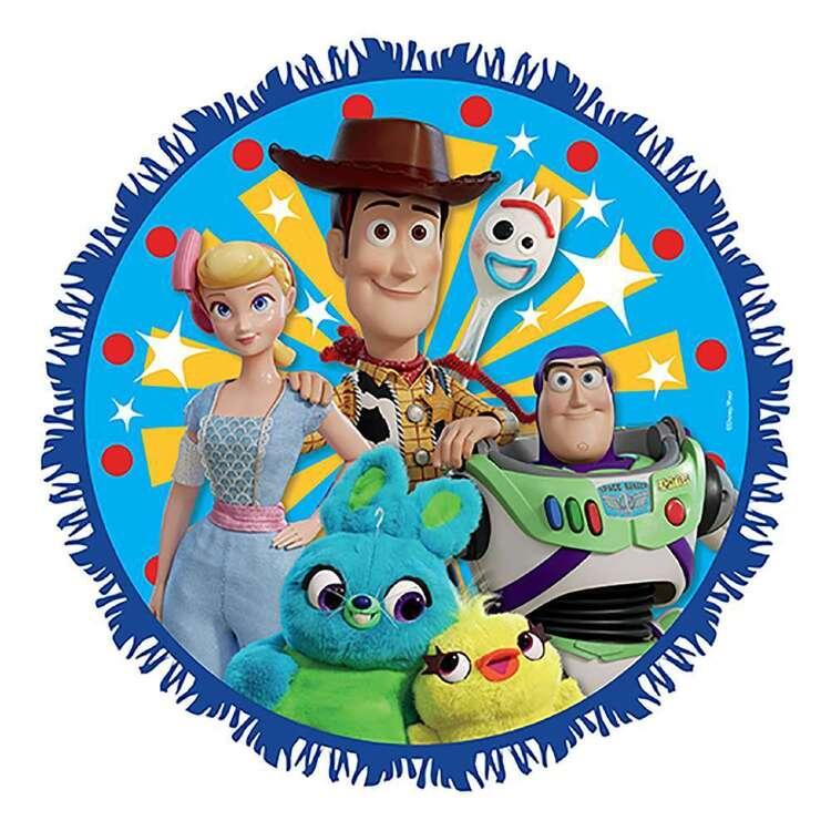 Amscan Toy Story 4 Pinata